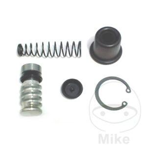 Rear Brake Master Cylinder Rebuild Kit GSX-R 1997-2003 Suzuki GSXR 600