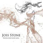 Joss Stone - Water for Your Soul 2 Vinyl LP