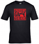 miniature 20 -  I Paused My Game To Be Here Adults Kids Gamer T-Shirt Gamer Gift Tee Top
