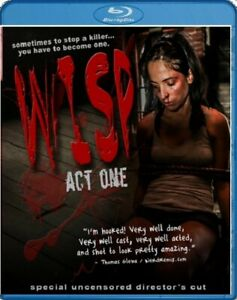 WISP-Season-One-Award-Winning-Crime-Thriller-Series-On-Blu-ray
