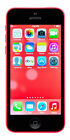 Apple  iPhone 5c - 16GB - Pink (Ohne Simlock) Smartphone