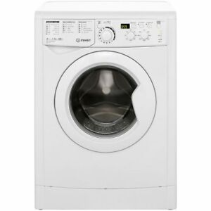 Indesit-EWD71452W-My-Time-A-Rated-7Kg-1400-RPM-Washing-Machine-White-New