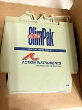 Action Instruments G408 00011001 Ultra Slimpak Signal Conditioner Isolator New