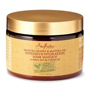 Shea-Moisture-Manuka-Honey-Mafura-Oil-Intensive-Hydration-Masque-12-oz
