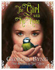 The Girl With No Nose by Georgia Byng (Paperback, 2016)