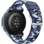 thumbnail 7 - Huawei HONOR Watch GS Pro Smart Watch 1.39'' Bluetooth Call Heart Rate 5ATM
