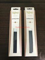 Trind Nail Magic Buffer (2 Pack) In Box Fast Free Shipping