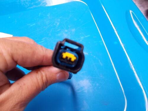 ... Yamaha OEM HPDI Outboard Crank Position Sender PN// 61A-85895-00-00  Marine