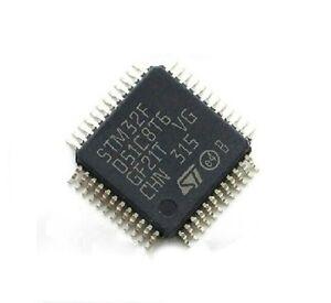 STM32F051C8T6