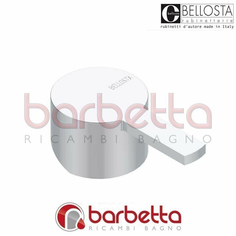 MANIGLIA MISCELATORE COMPLETA LEVA BASSA RICAMBIO BELLOSTA 01-894017