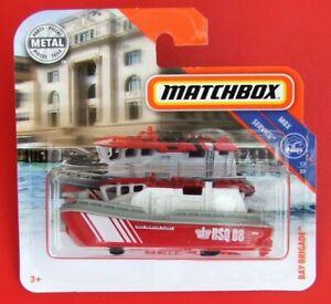 Matchbox-2018-Bay-brigada-94-100-neu-amp-ovp