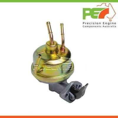 New *TOP QUALITY* Mechanical Fuel Pump For Toyota Landcruiser FJ75 4.0L 3F
