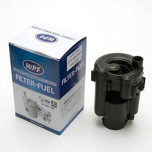 hyundai fuel filter 2010 hyundai accent fuel filter fuel filter 31112-1c000 hyundai click /getz for gasolne | ebay