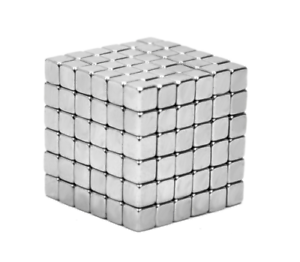 100pcs-Neodymium-Square-5mm-Magnets-Rare-Earth-Disc-Super-Strong-Magnets-N50
