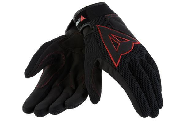 Dainese No largos dainese  TEX Long  for your style of play at the cheapest prices