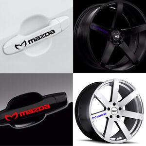 Evil-M-Mazda-Decal-For-Door-Wheel-Vinyl-Sticker-Graphic-Emblem-Mazda-3-5-6-CX-9