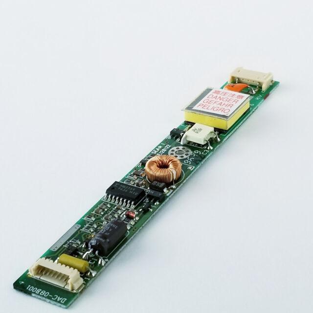 E128122 VGA DRIVER FOR MAC