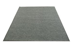 Teppich-Teppichboden-Timzo-Herkules-grau-braun-Buero-Flur-strapazierfaehig