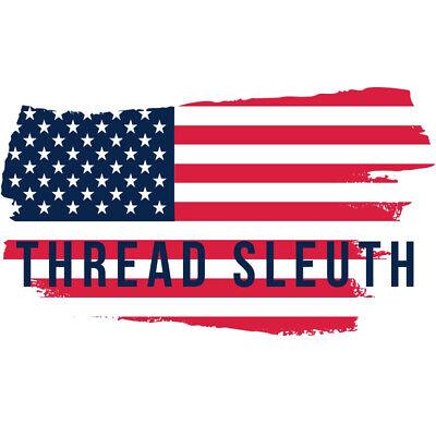ThreadSleuth