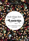 In der Krippe kein Lametta von Thomas Joussen und Peter Karliczek (2013, Taschenbuch)