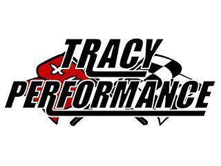 Tracy Performance Corvette Parts