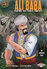 Ali Baba: Fooling the Forty Thieves by Marie P. Croall (Paperback, 2010)