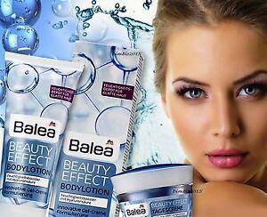 Hyaluronic-Acid-Lifting-Anti-wrinkles-Face-Cream-Eye-Serum-Power-Mask-BALEA