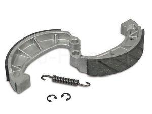Bremsbacken-Sport-Tuning-Feder-Clip-S50-S51-S70-KR51-KR51-2-SR50-SR4-2-SR4-3