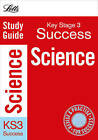 Science: Study Guide by Letts Educational (Paperback, 2010)