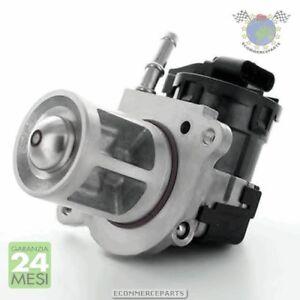 CU3MD-Valvola-EGR-Meat-MERCEDES-CLASSE-E-Diesel-2009-gt-P