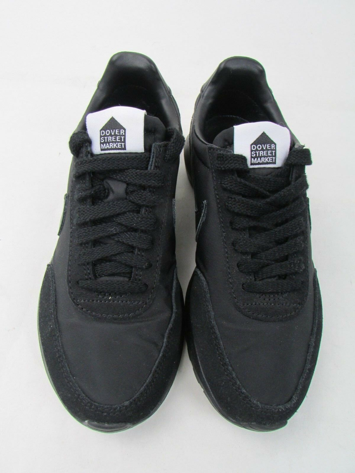 Nike 849373-001 Roshe Alba X Dsm Dover Street Market 849373-001 Nike Dimensioni 09b83f