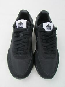 bf2604ee7455 Nike Roshe Daybreak x DSM Dover Street Market 849373-001 Size UK 3.5 ...