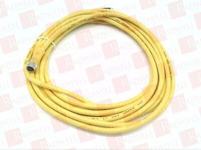 C-FS3TZ-V075 NEW HTM ELECTRONICS C-FS3TZV075 M8 SENSOR CABLE