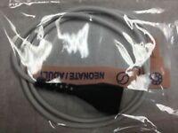 Disposable Finger Sp02 Sensor Probe Neonate/adult For Nonin