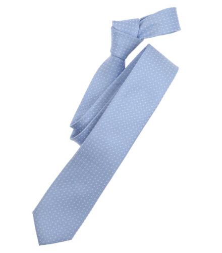 VENTI Krawatte andere Muster
