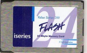 Intel-24MB-Flash-Card-Intel-Mfr-P-N-SM9F243P2205-16-1837-01