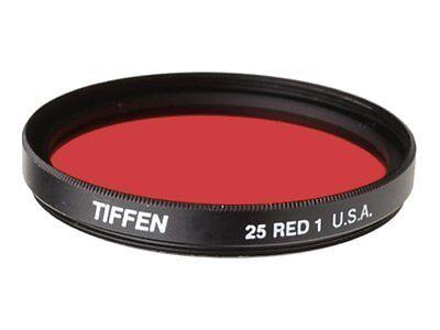 Tiffen 67mm 29 Filter Red