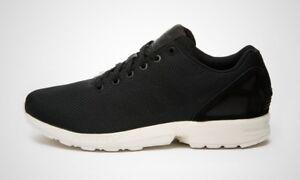 Zx Tiss Adidas Adidas Flux 'originaux' 'originaux' Zx vBZqWqzI