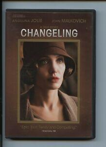 Changeling-A-True-Story-Angelina-Jolie-John-Malkovich-Region-1-DVD