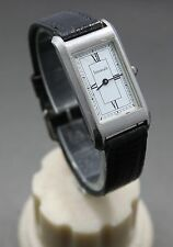 Tiffany & Co. Vintage Quartz Watch