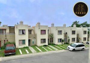 ¿Qué esperas para conocer esta magnífica y moderna casa?