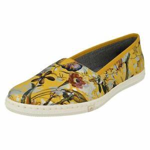 Rieker Ladies Summer Shoes 'M2772' | eBay
