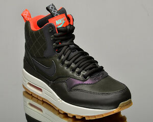 nike air max 1 sneakerboot women's nz