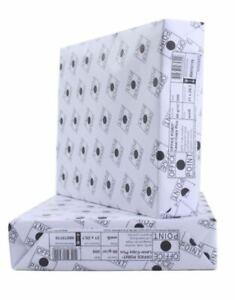 Papyrus-Office-Point-Kopier-Papier-80g-m-DIN-A4-1000-Blatt-Weiss-Drucker-Papier