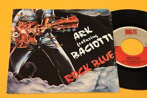ARK-CUENTA-CON-BACIOTTI-7-034-ROCK-AZUL-ORIG-ITALIA-1980-EX