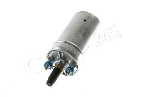 Details about  /MAN NL 202 262 312 222 223 262 263 Bosch Fuel Pump 7.0-10.0L 1991-1998