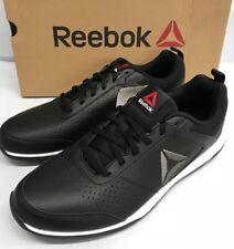 d7d4e8ccb item 4 Reebok Men s CXT TR Athletic Training Running Sneaker Shoes NEW Size  8-12 CN4546 -Reebok Men s CXT TR Athletic Training Running Sneaker Shoes  NEW ...