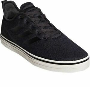new arrival 9c708 edc0d Image is loading Adidas-Men-039-s-True-Chill-Shoes-Skateboarding-