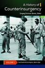 A History of Counterinsurgency by ABC-CLIO (Hardback, 2015)