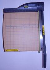 """Swingline ClassicCut Laser 12"""" Guillotine Trimmer - 9712 R12886"""